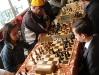 Турнир по ускорен шахмат Сливница 2009 040