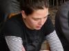 Турнир по ускорен шахмат Сливница 2009 042