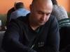 Турнир по ускорен шахмат Сливница 2009 044