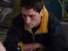 Турнир по ускорен шахмат Сливница 2009 045