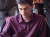 Турнир по ускорен шахмат Сливница 2009 048