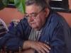 Турнир по ускорен шахмат Сливница 2009 049