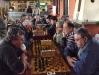 Турнир по ускорен шахмат Сливница 2009 050