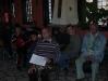 Турнир по ускорен шахмат Сливница 2009 052