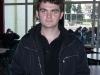 Турнир по ускорен шахмат Сливница 2009 059