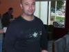 Турнир по ускорен шахмат Сливница 2009 061