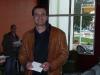 Турнир по ускорен шахмат Сливница 2009 062