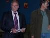 Турнир по ускорен шахмат Сливница 2009 065