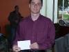Турнир по ускорен шахмат Сливница 2009 067