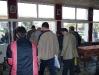 Турнир по ускорен шахмат Сливница 2009 070