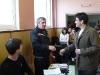 2009.03.27-slivnitsa-school-simul-001.jpg
