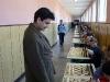 2009.03.27-slivnitsa-school-simul-002.jpg
