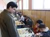 2009.03.27-slivnitsa-school-simul-005.jpg