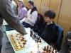 2009.03.27-slivnitsa-school-simul-006.jpg