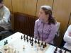 2009.03.27-slivnitsa-school-simul-007.jpg