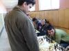 2009.03.27-slivnitsa-school-simul-008.jpg