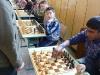 2009.03.27-slivnitsa-school-simul-009.jpg