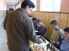 2009.03.27-slivnitsa-school-simul-010.jpg
