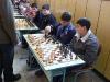 2009.03.27-slivnitsa-school-simul-011.jpg