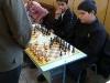 2009.03.27-slivnitsa-school-simul-012.jpg