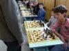 2009.03.27-slivnitsa-school-simul-013.jpg