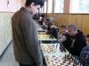 2009.03.27-slivnitsa-school-simul-014.jpg
