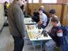 2009.03.27-slivnitsa-school-simul-015.jpg