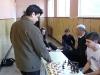 2009.03.27-slivnitsa-school-simul-016.jpg
