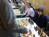 2009.03.27-slivnitsa-school-simul-017.jpg