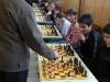 2009.03.27-slivnitsa-school-simul-018.jpg