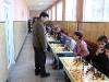 2009.03.27-slivnitsa-school-simul-019.jpg