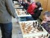 2009.03.27-slivnitsa-school-simul-020.jpg