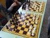 2009.03.27-slivnitsa-school-simul-021.jpg