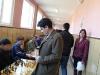 2009.03.27-slivnitsa-school-simul-022.jpg