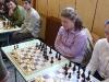 2009.03.27-slivnitsa-school-simul-023.jpg
