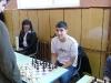 2009.03.27-slivnitsa-school-simul-024.jpg