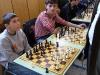 2009.03.27-slivnitsa-school-simul-025.jpg
