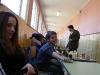 2009.03.27-slivnitsa-school-simul-026.jpg