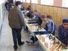 2009.03.27-slivnitsa-school-simul-027.jpg