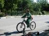 2009.06.13-velopohod-panteon-pekljuk-010.JPG