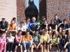 2009.06.13-velopohod-panteon-pekljuk-020.JPG