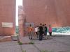 2009.06.13-velopohod-panteon-pekljuk-022.JPG