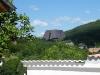 2009.06.13-velopohod-panteon-pekljuk-030.JPG