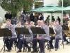2010-05-slivnitsa-praznik-na-grada-03