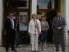 2010-05-slivnitsa-praznik-na-grada-10