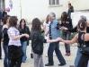 2010-05-slivnitsa-praznik-na-grada-12
