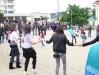 2010-05-slivnitsa-praznik-na-grada-14