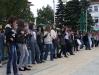 2010-05-slivnitsa-praznik-na-grada-15