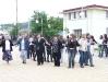 2010-05-slivnitsa-praznik-na-grada-16