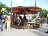 2010-05-slivnitsa-praznik-na-grada-21